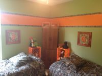 1000+ ideas about Camo Rooms on Pinterest | Camo Bedrooms ...