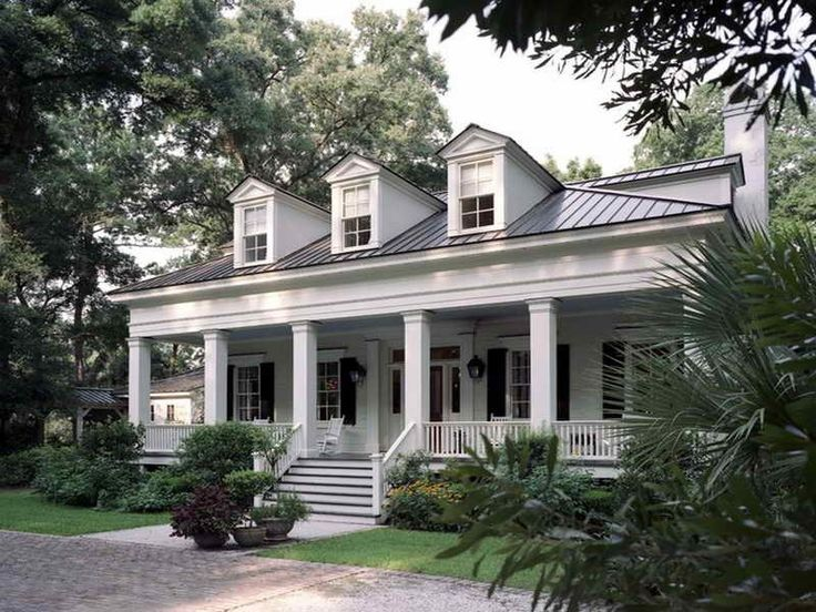 25 Best Ideas About Low Country Homes On Pinterest Country