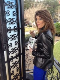 21 best images about Norah O'Donnell on Pinterest ...