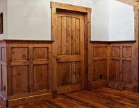 Best 10+ Cedar paneling ideas on Pinterest