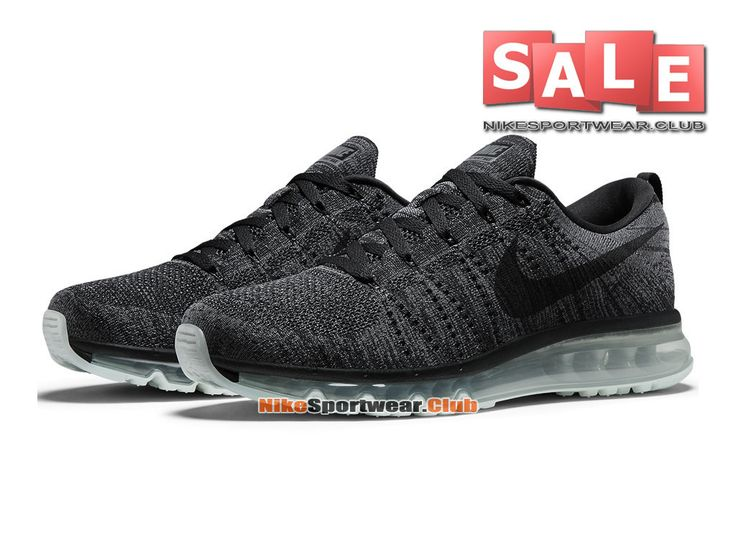 nike flyknit air max chaussure de running nike pas cher pour homme