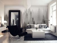 Top 25+ best Photo wallpaper ideas on Pinterest | Wall ...