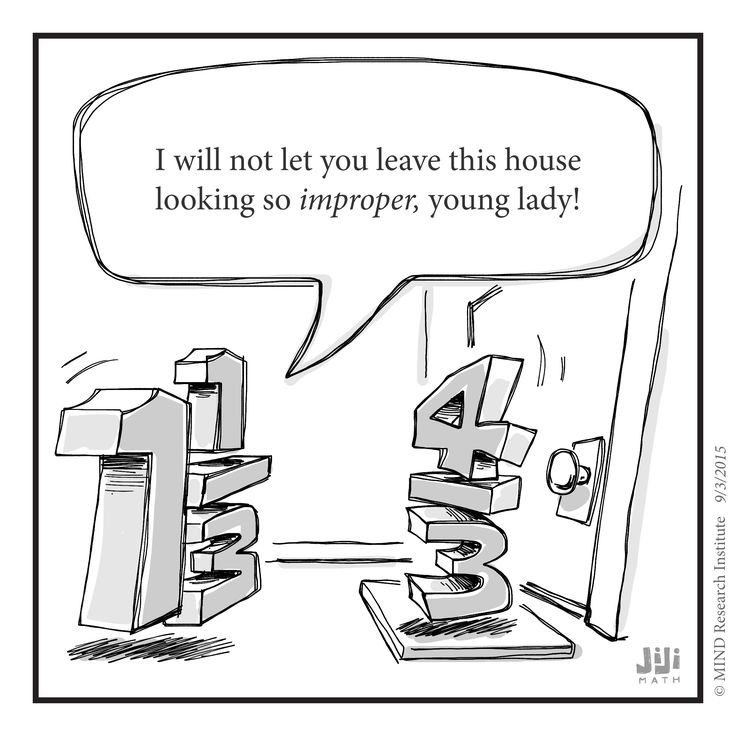 225 best images about math cartoons and jokes on Pinterest