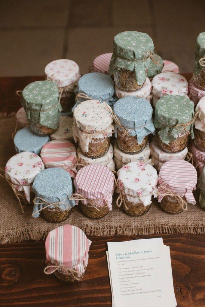 25 Best Ideas About Garden Party Favors On Pinterest Wedding