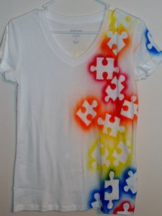 Diy Crafts for teens rooms – Google Search