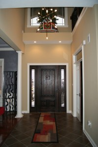 17 Best images about Front door ledge on Pinterest ...