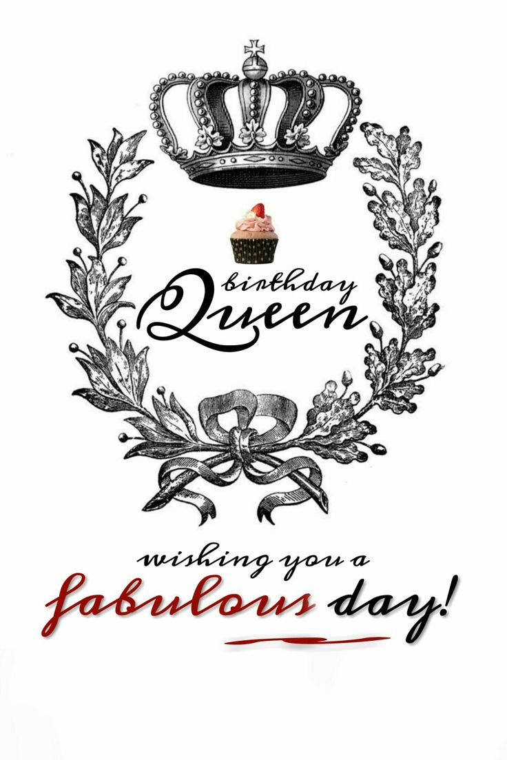 25+ best ideas about Happy birthday greetings on Pinterest