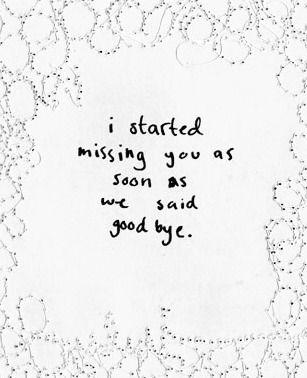 17+ best ideas about Goodbye My Friend on Pinterest