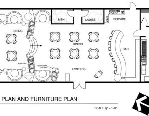 Kitchen Floor Plans Kitchen Design House Plans And More