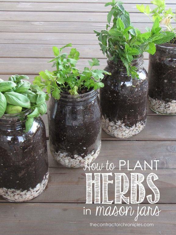 25 Best Ideas About Window Herb Gardens On Pinterest Growing