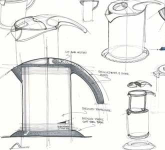 173 best Orthographic Drawing images on Pinterest
