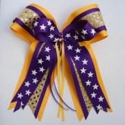 bows cheerbow