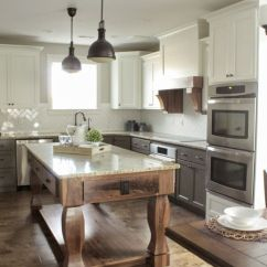 Color Choices For Kitchen Cabinets Design Ideas 2014 1000+ About Repose Gray On Pinterest | Sherwin ...