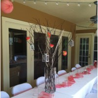 103 best images about Trunk Party on Pinterest | Smart ...