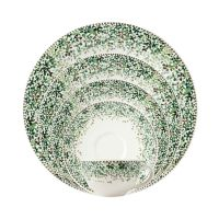 17 Best images about French dinnerware on Pinterest ...