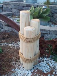 1000+ images about Dock pilings on Pinterest | Posts ...