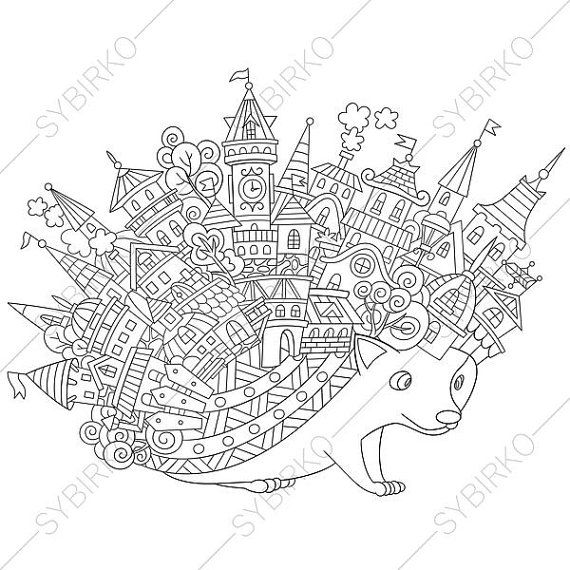 Neighborhood Market Coloring Pages Coloring M Coloring Pages