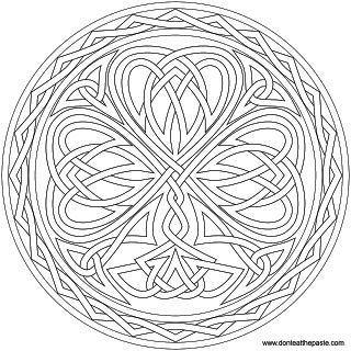 1000+ ideas about Coloring Pages For Teenagers on