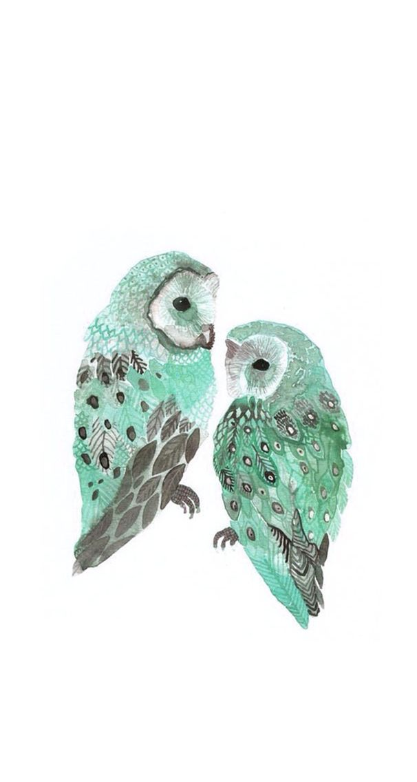 Awesome Cute Binder Wallpapers That Are Printable 25 Best Ideas About Owl Wallpaper Iphone On Pinterest