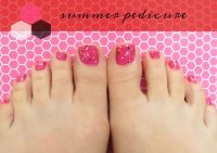 17 Best ideas about Summer Pedicures on Pinterest ...