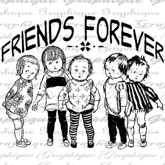 1000+ images about friendship mini lesson!!! on Pinterest