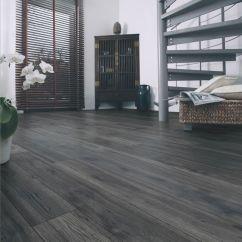 Dark Grey Laminate Flooring Living Room 2 False Ceiling Design For 2017 Dylan Choice! Not Sure!!! Hickory Berkley - Driftwood ...