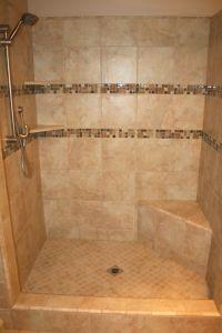 25+ best ideas about Bathroom tile gallery on Pinterest ...