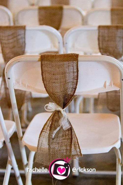 folding chair covers diy drafting chairs 17 best images about sash ideas on pinterest | modern chairs, wedding and