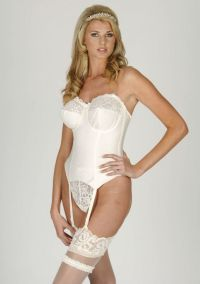 1000+ images about Wedding Dress Lingerie, How to buy ...
