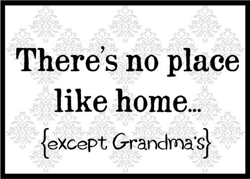 130 best images about Grandma Quotes & Sayings ! on
