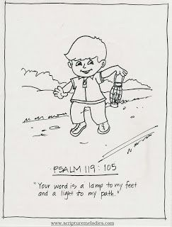 57 best images about Bible Coloring Pages on Pinterest