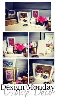 Best 25+ Decorate my cubicle ideas on Pinterest | Cubicle ...