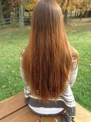 henna hair lush caca marron