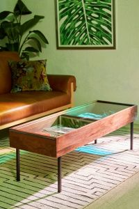 25+ best ideas about Coffee table runner on Pinterest ...