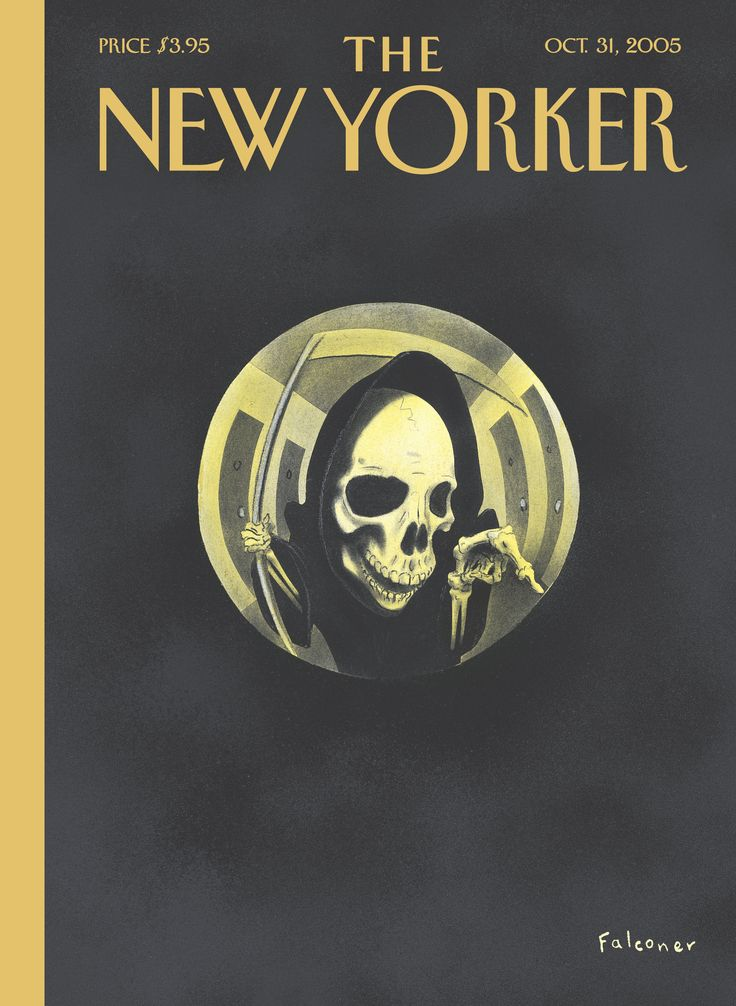 1000 Ideas About New Yorker Covers On Pinterest The New