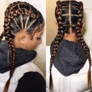 ideas black girl