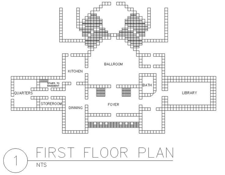 25 Best Ideas About Minecraft Blueprints On Pinterest Minecraft