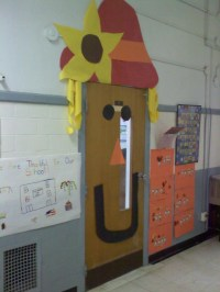 12 best images about My Classroom on Pinterest   Crafts ...