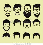 ideas beards
