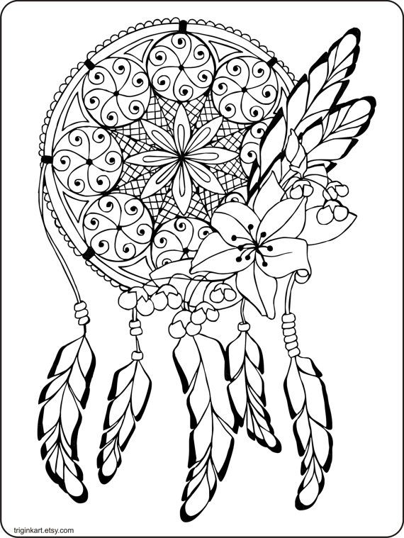 25+ Best Ideas about Adult Colouring Pages on Pinterest