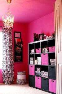 25+ best ideas about Pink Bedroom Decor on Pinterest ...