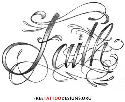 98 best images about Christian Tattoos on Pinterest