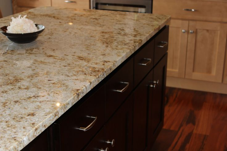kitchen under cabinet lighting faucet with soap dispenser colonial gold granite. most of the granite