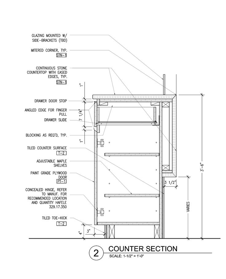 29 best images about construction drawing on Pinterest