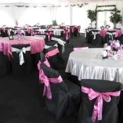 Mickey Mouse Chairs And Table Louis 15 Style Chair Pink Black Setting Ideas | Mickey/minnie Pinterest Colors, The O'jays