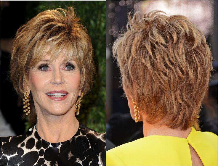 Les 62 Meilleures Images à Propos De Haircuts Sur Pinterest
