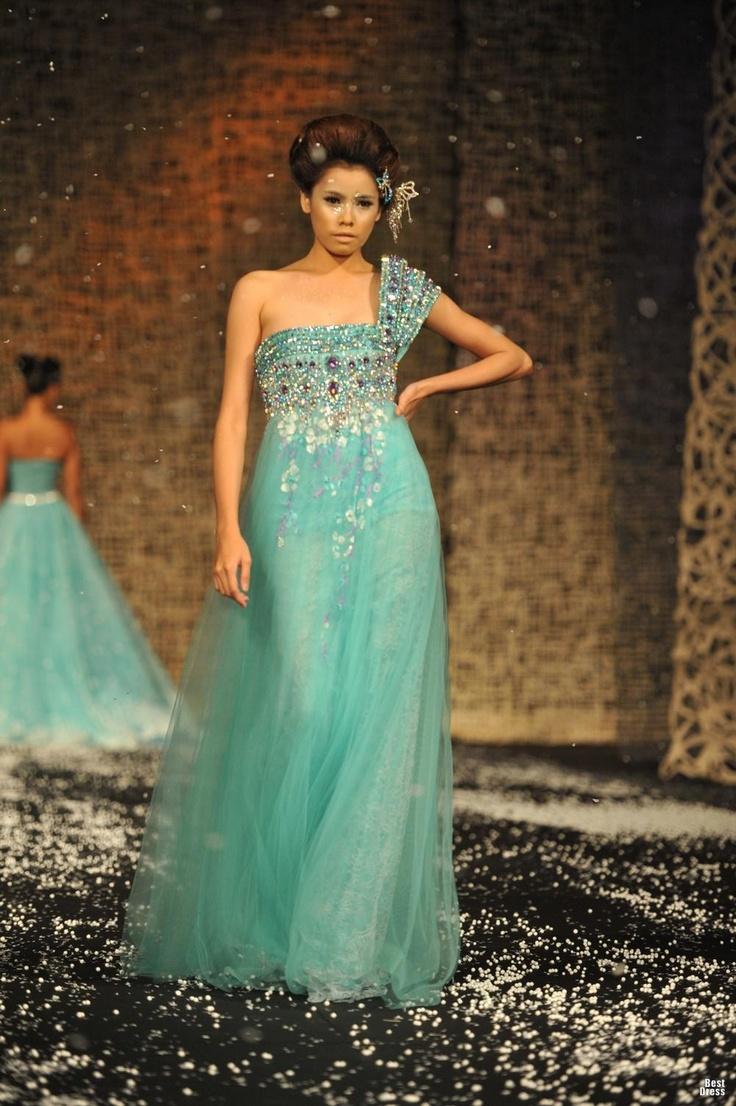 1000 Images About Michael Cinco On Pinterest Dubai
