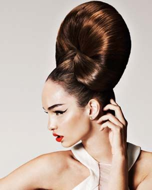 21 Best Images About Beehives On Pinterest Updo Beehive And