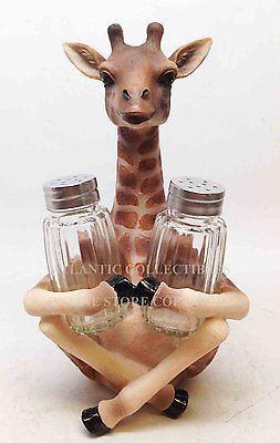 25 Best Ideas About Giraffe Decor On Pinterest String Art Pin