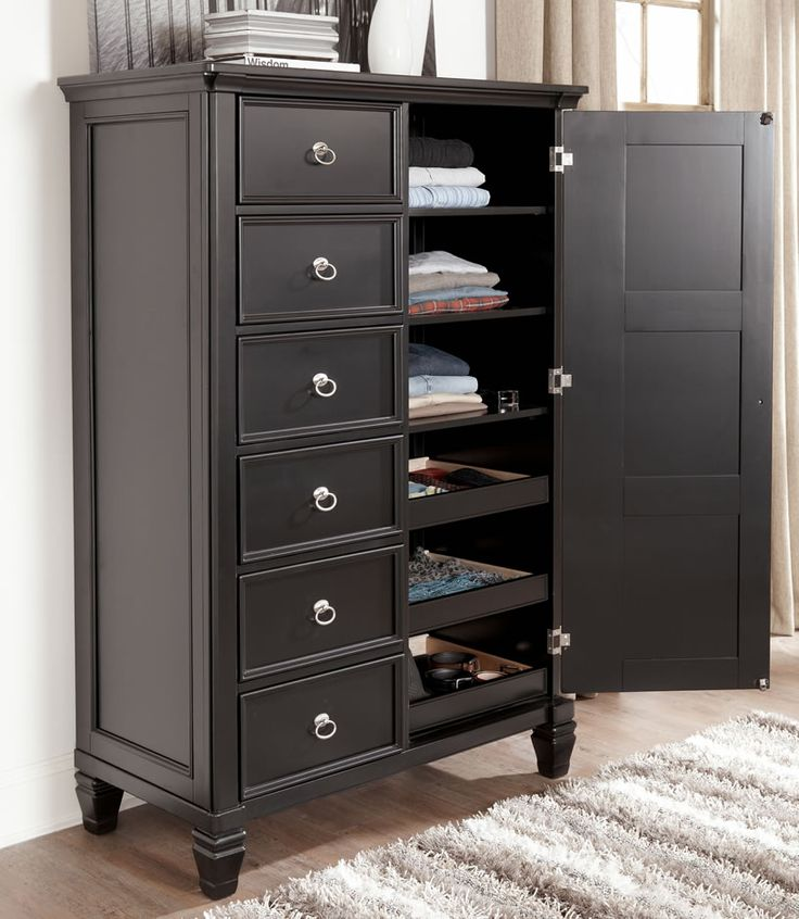 1000 Images About Ashley Furniture On Pinterest Storage Cabinets Chicago Furniture And Rowan